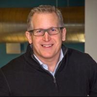 La firme bostonnienne LogMeIn pilotée par Bill Wagner veut accélérer sa croissance sur le marché des UCaaS et croque Jive Communications pour y parvenir. Crédit. D.R.