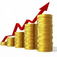 A moyen terme, ALSO ambitionne de porter son chiffre d'affaires annuel à 12 Md€. Illustration : D.R.