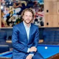 Dirigée par David Layani, l'ESN Onepoint a flirté avec les 200 M€ de chiffre d'affaires en 2018. Crédit photo : D.R.