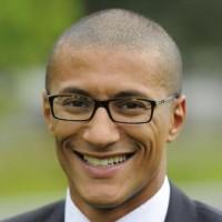 Karim Bouamrane va mettre à profit sa connaissance du channel afin de recruter des partenaires pour Bitglass. Crédit photo : D.R.