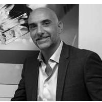 Xavier Ichier-Beaufils a occupé des fonctions de management au sein des directions commerciales des divisions opérateur de SFR et de Verizon Business. Crédit photo : D.R.