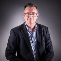 « Nos partenaires peuvent maintenant s'associer avec un autre revendeur qui va les aider à venir vendre nos solutions » explique Jean-Benoît Nonque, vice-président Europe du Sud, Moyen-Orient et Afrique d'Ivanti. (Crédit : Ivanti)
