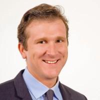 Alexandre Brousse, responsable du channel de Dell EMC France indiquait début février que « l'évolution de notre programme partenaires a tenu compte des retours de nos revendeurs qui souhaitent que nous soyons prédictibles. » (Crédit : D.R.)