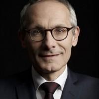 Pour Thierry Bonhomme, DGA d'Orange et DG d'OBS, « Morphisec offre une des technologies de cybersécurité les plus innovantes et universelles sur le marché aujourd'hui ». (crédit : D.R.)