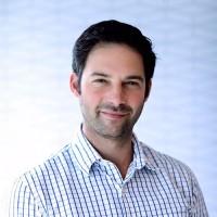 Equinix nomme Oren Yehudai à la tête de son programme partenaires en EMEA