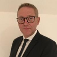 Thierry Carly a été débauché de Ricoh France pour diriger l'agence lilloise de DFM. (Crédit : DFM)