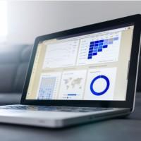 Intel indique avoir « énormément investi dans son portefeuille de produits sans fil pour commercialiser, avec ses partenaires, des PC mobiles connectés 5G ». (crédit : Goumbik/Pixabay)