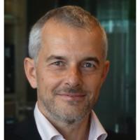 Eric Heddeland, Directeur senior de Barracuda Networks pour la zone Sud-EMEA et l'Afrique. : « Les partenaires ont besoin d'élargir leurs conversations avec leurs clients en matière de sécurité. »