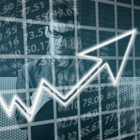 Econocom annonce aussi maîtriser sa dette, qui avoisine les 280M€ en net comptable.