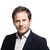 L'objectif de Damien Watine, président et fondateur de Serveurcom, est de doubler les effectifs de l'entreprise, qui compte 70 salariés à l'heure actuelle. (Crédit : Serveurcom)