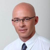 vant de rejoindre F5, Gad Elkin a occupé des postes de direction axés sur la sécurité en Israël, dans des startups spécialisé dans la sécurité.