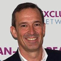 Olivier Breittmayer, CEO d'Exclusive Group : « Nous avons investi de manière significative dans nos services et notre développement, afin de conforter notre position de spécialiste mondial en cyber sécurité et transformation cloud. » Crédit photo : D.R.