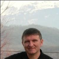 Pierre Vidalenc, directeur commercial de Centile Telecom Applications :