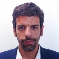 Avant de rallier Infor, Alexandre Gagliano était Senior Account Manager CX chez Oracle pour le marché français.