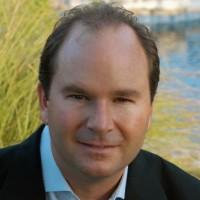 Rodney Foreman, vice-président en charge des ventes indirectes globales chez Nutanix : «Nous voulons fournir au channel de nouvelles raisons de faire de nos solutions une composante centrale de leur portefeuille d'offres. » Crédit photo : D.R.