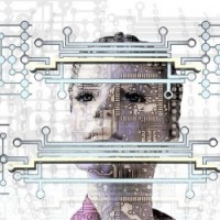 Partie 1 : Omniprésence Intelligence artificielle