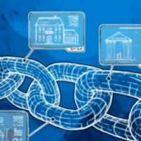 Partie 5 : La blockchain s'industrialise