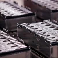 Partie 6 : Des batteries solides pour doper l'autonomie