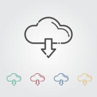 Partie 7 : Le cloud serverless grossit avec les microservices