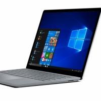 Microsoft s'attend à ce que la majorité des clients adoptent le mode Windows 10 S. Une autre façon de verrouiller les utilisateurs et les partenaires dans son écosystème. (Crédit : MS)