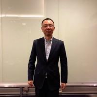 Vice-président en charge du marketing et des ventes pour l'Europe de l'Ouest, Ruiqi Fan invite ainsi les villes française intéressées par un POC smart cities à se rapprocher de Huawei. (Crédit S.L.)