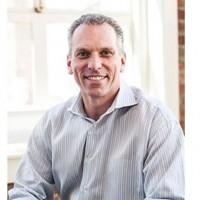 Greg Schott, le CEO de Mulesoft, a annoncé qu'il resterait à la tête de l'entreprise après son rachat par Salesforce. (crédit : D.R.)
