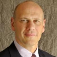 Emmanuel Schupp, directeur général de Citrix France : « Sans programme partenaires unifié, il était difficile de faire aller notre réseau de distribution et nos propres équipes dans le même sens. »