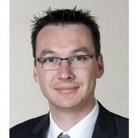 Christophe Parmentier a rejoint Avisto en 2005 en tant que chef de projet. Crédit photo : D.R.