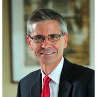 Frédéric Danney, directeur commercial France d'EBP : « Au quatrième trimestre 2017 et au premier trimestre 2018, la hausse des facturations de la Ligne PME a dépassé les 30%. »