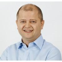 Philippe Chaventré, directeur des ventes print de HP Inc France : « Pour l'heure, nos agrégateurs gèrent 150 partenaires. Nous souhaitons porter ce nombre au-delà de 500. »