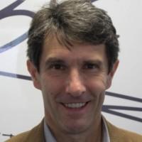 Freddy Baudinet est à la tête de la jeune entreprise de conseil Sikim à Reims ainsi qu'à Strasbourg. Crédit. D.R.