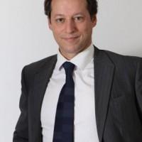 « Wallix est un des rares acteurs d'origine européenne à s'être imposé comme une référence technologique sur le marché de la cyber-sécurité », argue Jean-Noël Galzain, le président du directoire de Wallix Group. Crédit photo : D.R