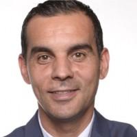 Abdel Bennour ne sera pas remplacé au poste de directeur exécutif de la distribution qu'il occupe officiellement pour quelques semaines encore chez Ingram Micro France.