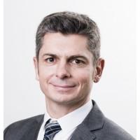 Franck Marconnet, directeur général de Foliateam Rhône-Alpes : « Lors de l'exercice 2016-2017, nous avons finalisé la mise en place d'une nouvelle stratégie commerciale et élargi notre offre. Nous en récoltons les fruits aujourd'hui. » Crédit photo : D.R.