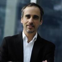 En activité chez Orange depuis 21 ans, Stefan Kanis a notamment occupé le poste de directeur de l'exploitation des réseau et des services. (crédit : D.R.)