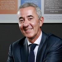Pierre Bessé, Président du cabinet d'assurances éponyme, met en garde les dirigeants d'ETI sur l'importance du risque cyber (photo Bessé).