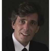 «Le principal moteur de la croissance que nous avons enregistrée a encore été notre plate-forme Marylease », indique Sébastien Luya, le directeur général et cofondateur d'Axialease. Crédit photo : D.R.