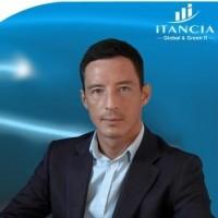 « 8X8 a opté pour une stratégie de distribution à deux niveaux totalement indirecte, ce qui est sécurisant pour nous comme pour les revendeurs », explique Mathieu Galvaing, le directeur commercial d'Itancia.