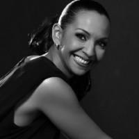 Magali Mauduit était directrice de compte partenaire chez CA Technologies avant de rallier Trend Micro.