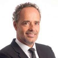Pierric Brenier, président du groupe C'Pro : « Vendre une prestation IT globale incluant des services managés va nous permettre de satisfaire nos petits clients et, ainsi, de nous assurer de les conserver. »