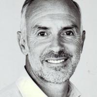 Sentryo, dont Thierry Rouquet est le président et co-fondateur, a réalisé une levée de fonds de 2M€ en 2016. (Crédit : Sentryo)