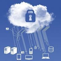 Kaspersky a déjà lancé un système EDR avec Threat Management and Defense en mars dernier.