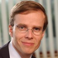« Novidy's compléterait idéalement notre positionnement et nous permettrait de nous classer, à terme, dans le TOP 5 des prestataires français en cybersécurité », indique Eric Blanc-Garin, le PDG de CS.