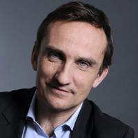 Philippe Houdouin, PDG de Keyyo : « Nous allons intensifier en 2018 nos efforts marketing et en ressources humaines pour capter le basculement en cours du marché des télécoms d'entreprise vers le tout IP et le très-haut-débit fibre. » Crédit photo : D.R.