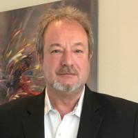 Avant de rallier Riverbed, Paul Mauntford a occupé pendant 16 ans les fonctions de vice-président senior Global Enterprise chez Cisco. Crédit photo : D.R.
