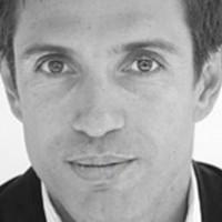 Avant d'intégrer Alteryx, Raphaël Savy dirigeait les activités françaises de Niratek, cabinet de conseil en transformation numérique. (Crédit : D.R.)
