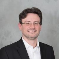 Michaël Briquet, directeur associé de NetXP : « En 2017, nous avons dégagé 10% de chiffre d'affaires supplémentaires et un REX d'environ 10%. Nous aurions pu faire beaucoup mieux avec davantage de collaborateurs. »