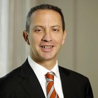 Gustavo Möller-Hergt, CEO d'Also : « Avec Also Financial Services, nous offrons aux revendeurs plus de flexibilité et des processus simplifiés pour étendre facilement les services qu'ils proposent eux-mêmes aux clients finaux. »