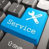Les prestations délivrées en mode projet représentent la plus grosse part des dépenses engagées par les entreprises en matière de services IT et de conseil. Illustration : D.R.