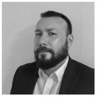 Avant de prendre les rênes du channel de Cylance pour l'Europe du Sud, Sébastien Serrano était channel account manager chez Trend Micro.